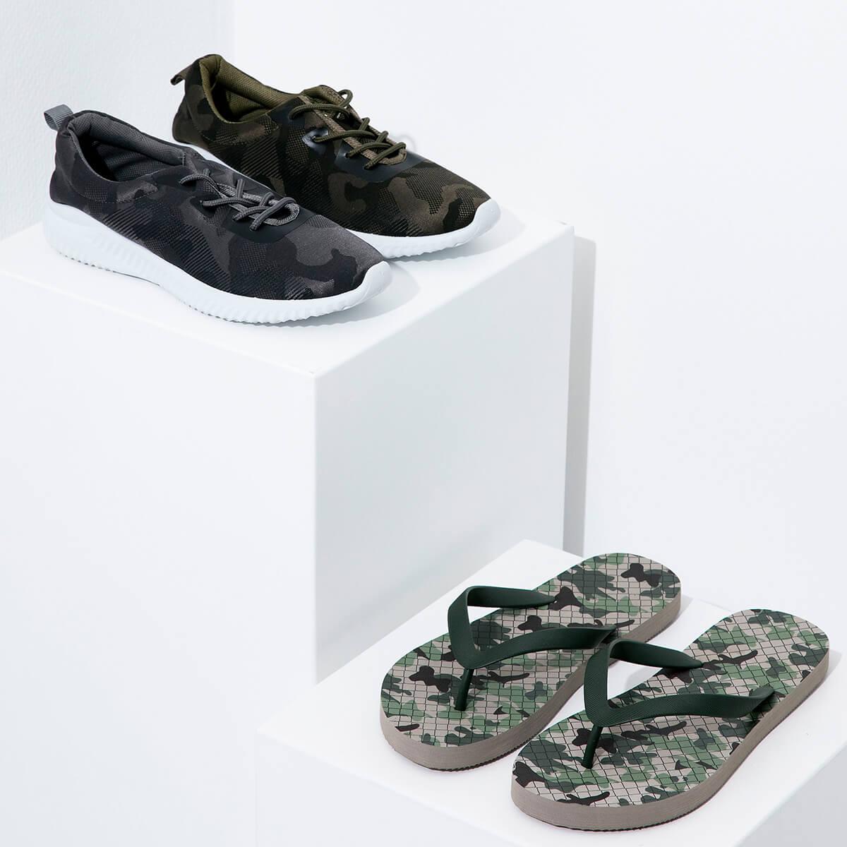 Schoenen | Wink Accessories | Groothandel kleding