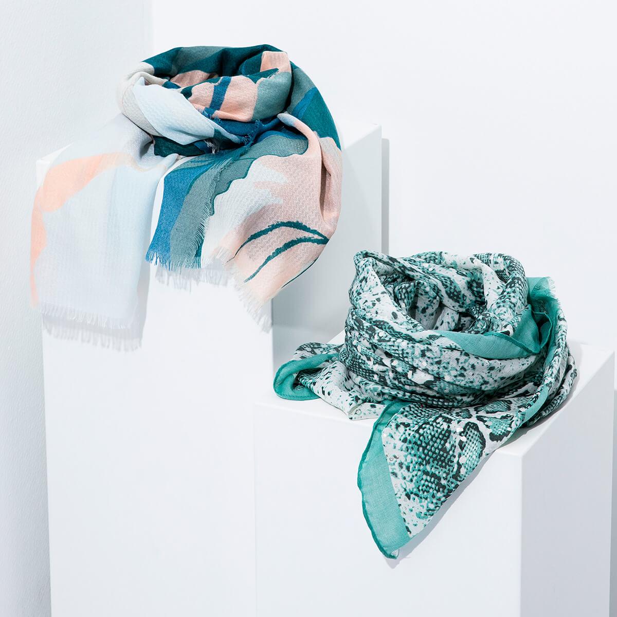 Sjaals | Wink Accessories | Groothandel kleding