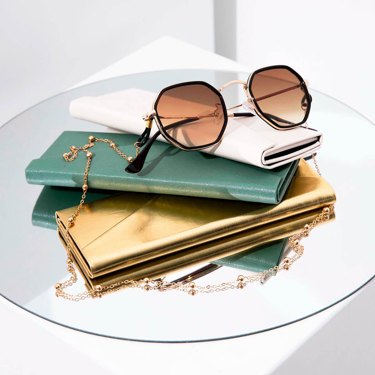 Zonnebril | Wink Optics | Groothandel kleding