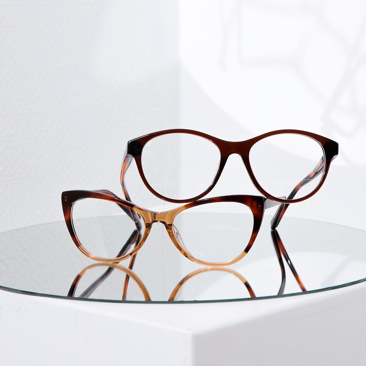 Brillen | Wink Optics | Groothandel kleding