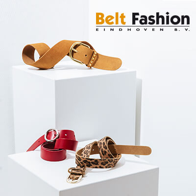 Belt Fashion