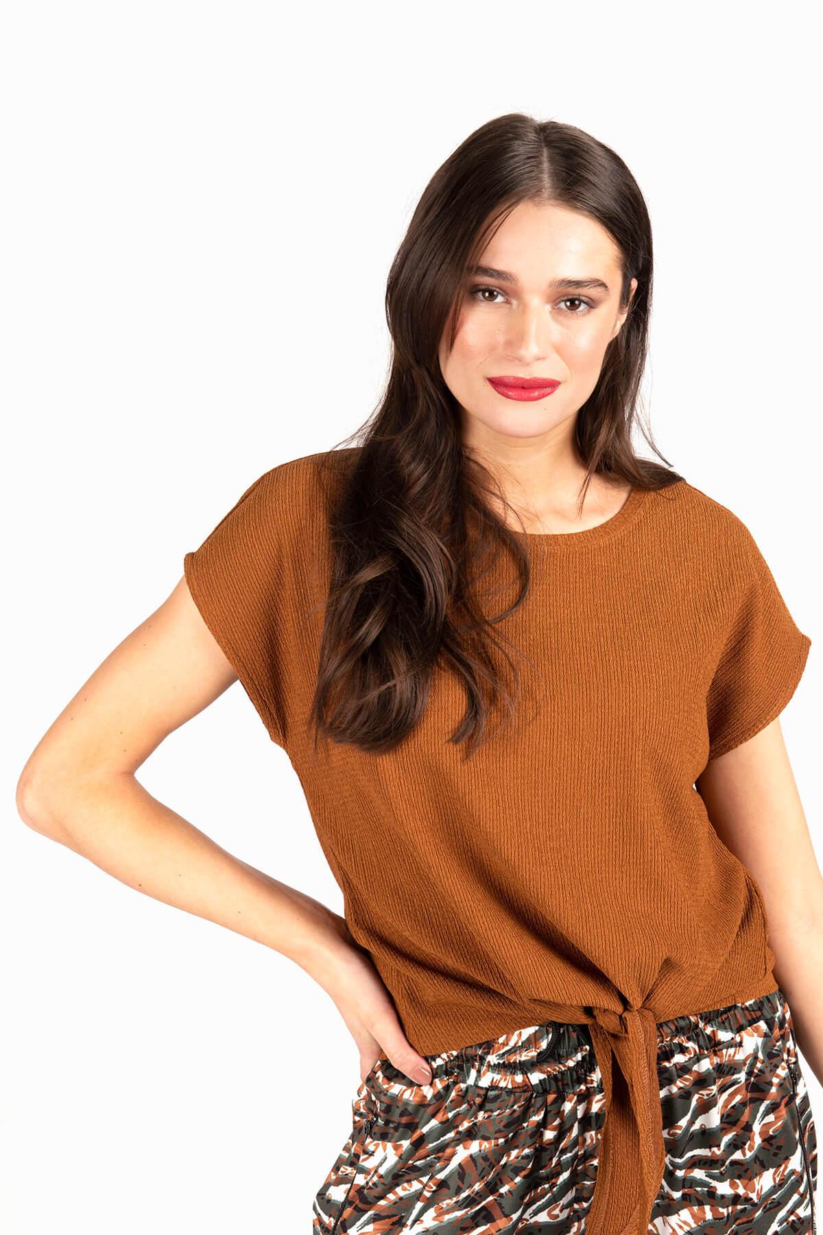 Fashion Linq | Dames- en Herenmode