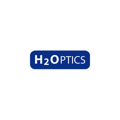 H2Optics
