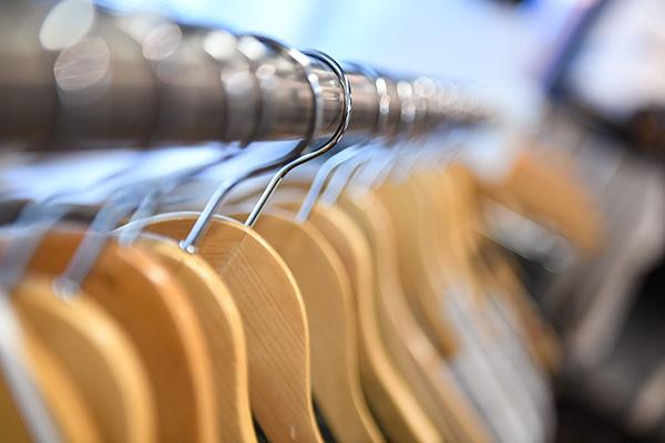 Chiba Textiles