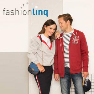 Fashion Linq