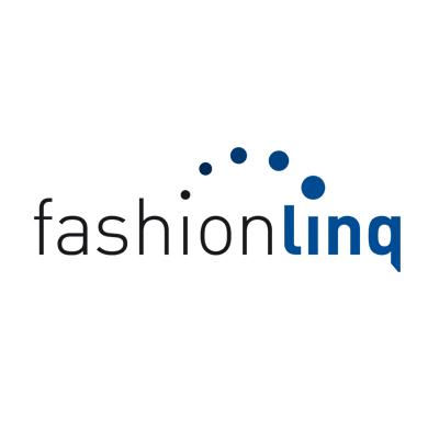 Fashionlinq