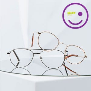 Wink Optics