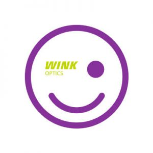 Wink Optics