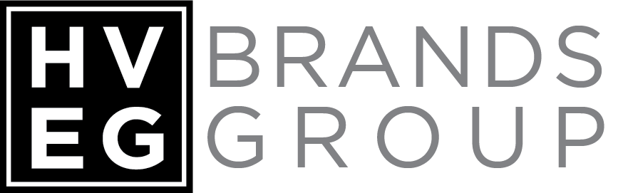 HVEG Brands Group
