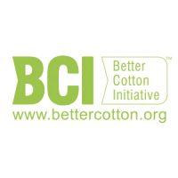 BCI | Duurzame kleding