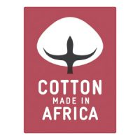 Cotton made in Afrika | Duurzame kleding