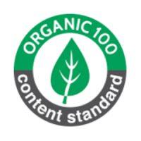 Organic 100 | Duurzame kleding