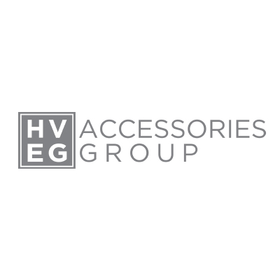 HVEG Accessories Group